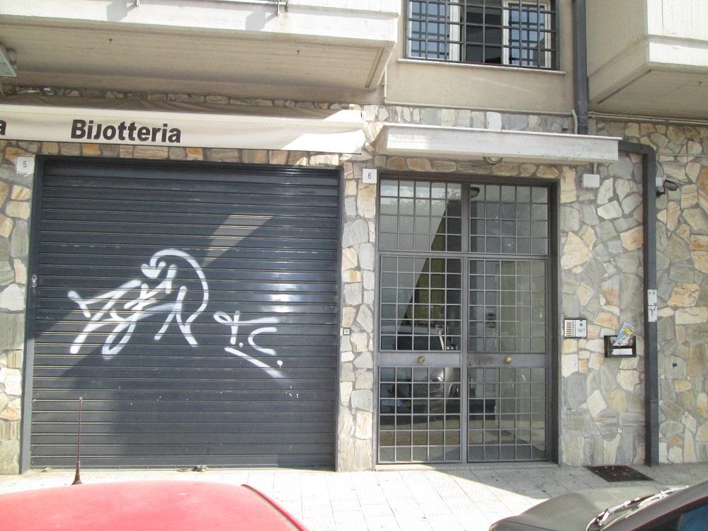 Piazza Vittima Del Dovere ,Catania