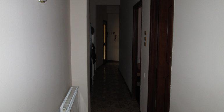 img_0626