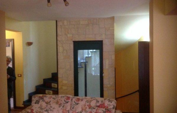 Villa_vendita_Aci_Catena_foto_print_581521348