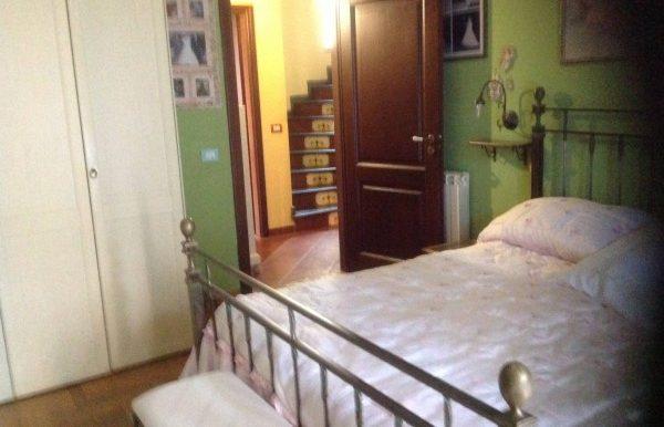 Villa_vendita_Aci_Catena_foto_print_581521354