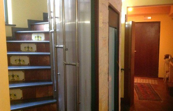 Villa_vendita_Aci_Catena_foto_print_581521358
