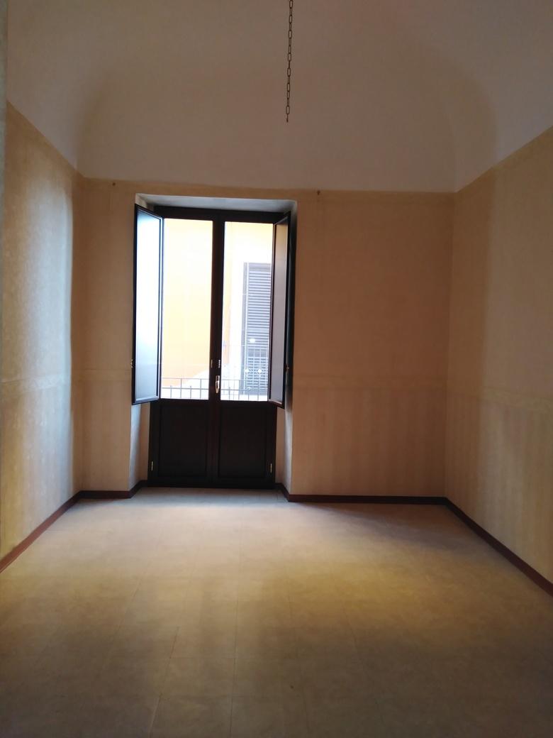 V.Stella Polare appartamento di 2 vani e mezzo