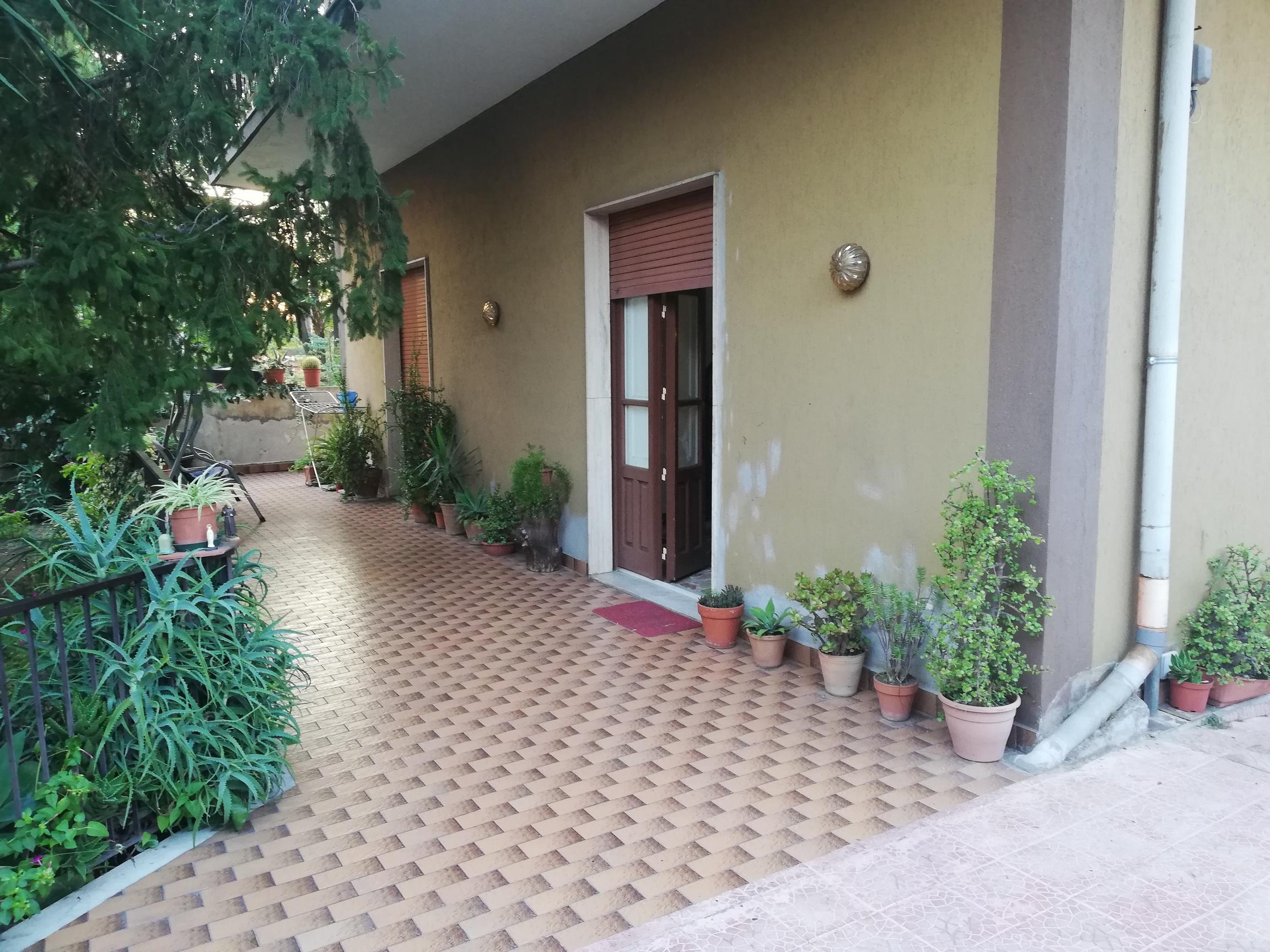 Villa Bifamiliare 305 MQ San G. La PUNTA